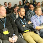 WordCamp-Berlin-2015-170