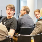 WordCamp-Berlin-2015-177