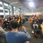 WordCamp-Berlin-2015-182