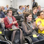 WordCamp-Berlin-2015-199