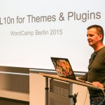 WordCamp-Berlin-2015-200
