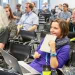 WordCamp-Berlin-2015-202