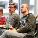 WordCamp-Berlin-2015-205