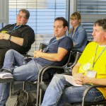 WordCamp-Berlin-2015-213