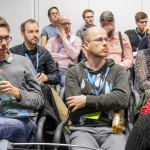 WordCamp-Berlin-2015-220