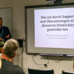 WordCamp-Berlin-2015-226