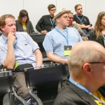 WordCamp-Berlin-2015-229