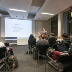 WordCamp-Berlin-2015-237