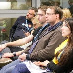WordCamp-Berlin-2015-238