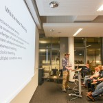 WordCamp-Berlin-2015-239