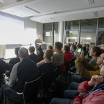 WordCamp-Berlin-2015-241
