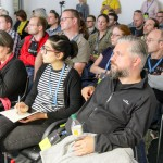 WordCamp-Berlin-2015-243