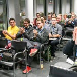 WordCamp-Berlin-2015-249