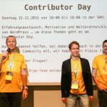 WordCamp-Berlin-2015-250