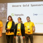 WordCamp-Berlin-2015-251
