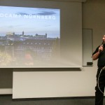 WordCamp-Berlin-2015-252