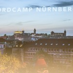 WordCamp-Berlin-2015-253