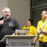 WordCamp-Berlin-2015-254
