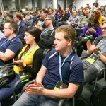WordCamp-Berlin-2015-256