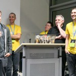 WordCamp-Berlin-2015-257
