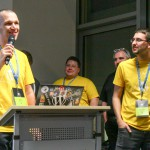 WordCamp-Berlin-2015-258