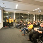 WordCamp-Berlin-2015-259
