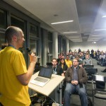WordCamp-Berlin-2015-260