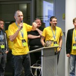 WordCamp-Berlin-2015-261