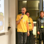 WordCamp-Berlin-2015-262