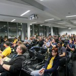 WordCamp-Berlin-2015-263