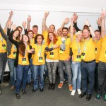 WordCamp-Berlin-2015-267